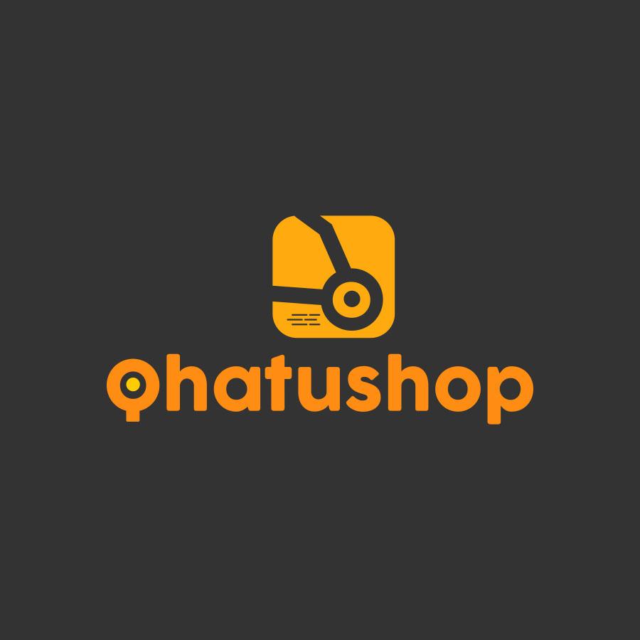 Quatushop – web y app