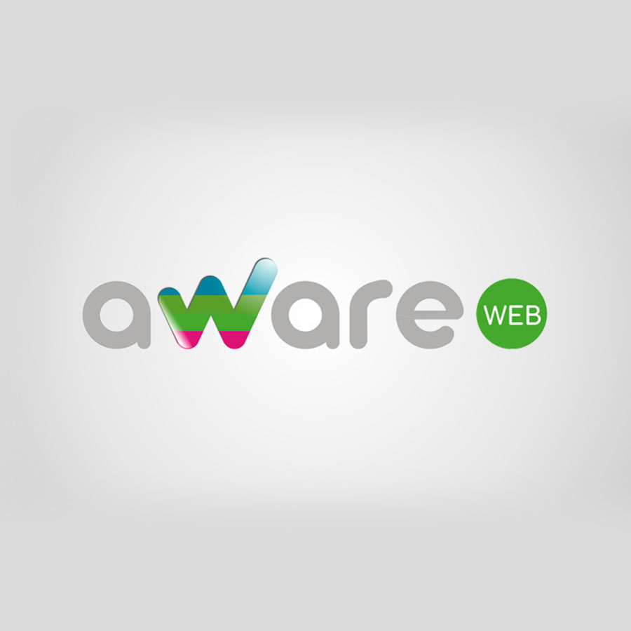 Aware – app