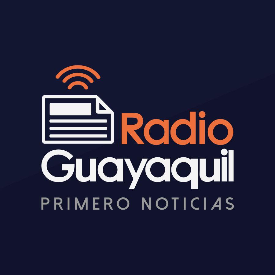 Radio Guayaquil – web